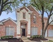 8902 White Pine Lane, Dallas image