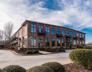 300 South Street Unit Unit 229, Simpsonville image