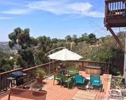 4292-4296 3rd Ave, Mission Hills image