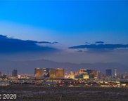 8255 S Las Vegas Boulevard Unit 1701, Las Vegas image