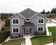 4101 Country Club Dr NE, Tacoma image