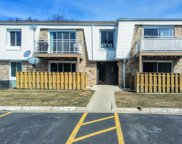 4512 Kings Walk Drive Unit 1A, Rolling Meadows image