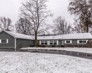 3600 SHALLOW BROOK, Bloomfield Twp image