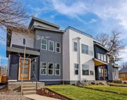 2920 South Delaware Street, Englewood image