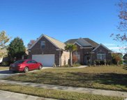 836 Sultana Drive, Little River image