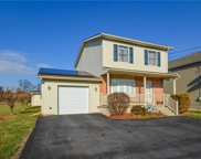 2735 Fairview, Bethlehem Township image