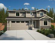 7840 Riverview Ct SE, Tumwater image