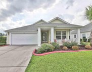 576 Grand Cypress Way, Murrells Inlet image
