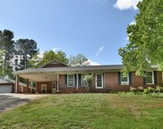1543  Wensley Court, Rock Hill image
