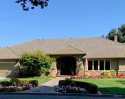 1690 Laurelwood Dr, San Jose image