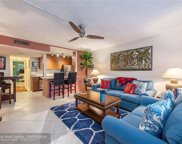 1901 N Andrews Ave Unit 206, Wilton Manors image