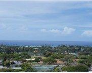 4300 Waialae Avenue Unit A1604, Honolulu image