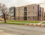 14936 East Hampden Avenue Unit 202, Aurora image