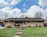 5444 Mangold Drive, Huber Heights image