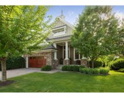 8832 Lake Riley Drive, Chanhassen image