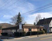 124 Main  Street, Ellenville image