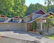 11510 Seola Beach Dr  SW, Seattle image