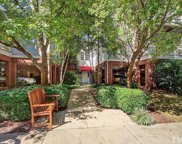 312 Lord Byron Court Unit #312, Cary image