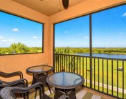 8205 Grand Estuary Trail Unit 401, Bradenton image
