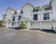 320 Island Way Unit 304, Clearwater Beach image
