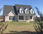 2571 Lewisburg Pike, Spring Hill image