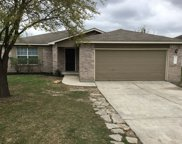 216 Fall Creek Dr, Kyle image