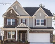 2671 Suffolk  Drive Unit #106, Fort Mill image