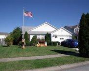 9192 Huntleigh Circle, Plainfield image
