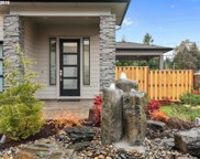 5631 SW 87TH  AVE Unit #LT 14, Portland image