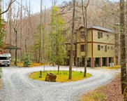 546 Compass Creek Drive, Hayesville image