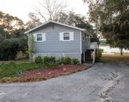 5670 SILVER SANDS CIR, Keystone Heights image