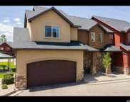 286 S 840  W, Pleasant Grove image