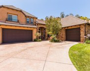 702 GREENBRIAR Avenue, Simi Valley image