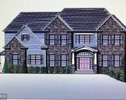 6517 HEATHER GLEN WAY, Clarksville image