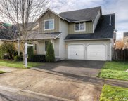 6953 Axis St SE, Lacey image