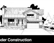 560 W Knollwood Dr, Heber City image
