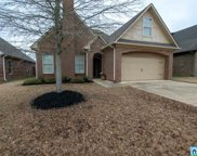 9366 Doss Ferry Ln, Kimberly image