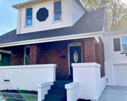 1116 Yale  Avenue, Richmond Heights image