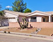 22 W Calle Manantial Kent, Green Valley image
