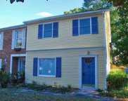 7200 Porcher Dr. Unit 5, Myrtle Beach image