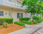 2221 Swedish Drive Unit 19, Clearwater image