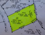 Lot 52 Majestic Circle, Dandridge image