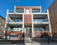 1522 West Huron Street Unit 3E, Chicago image