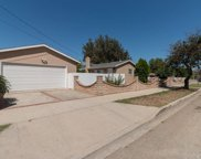 22700 Cantlay Street, West Hills image