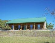 2259 County Road 3270, Kempner image