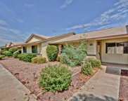 18857 N Palomar Drive, Sun City West image