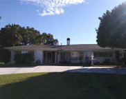 3241 San Pedro Street, Clearwater image