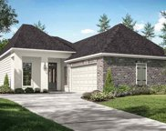 557 Warbler Crossing Ave, Baton Rouge image