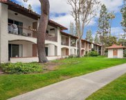 6009 Rancho Mission Rd Unit #114, Mission Valley image