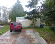 2317 Twin Place, Anacortes image